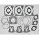 Top End Gasket Set - 610806
