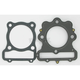 Top End Gasket Set - C7821
