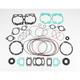 Full Engine Gasket Kit - 611209