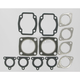 High Performance Full Top End Gasket Set - C1041