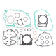 Complete Gasket Set without Oil Seals - 0934-0687