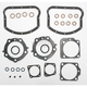 Top End Gasket Set for Big Twin - C9968