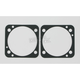 Single-Layer Steel (SLS) Base Gaskets for 4.125 in. TP cylinder, .020 in. - C9874