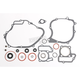 Complete Gasket Set with Oil Seals - 0934-0873