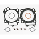 Top End Gasket Set - 0934-1175