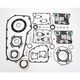 Extreme Sealing Technology (EST) Complete Gasket Set - C9148