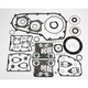 Extreme Sealing Technology (EST) Complete Gasket Set for Models w/103 in. Big Bore - C9186
