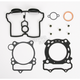 Top End Gasket Set - VG6157M