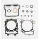 Top End Gasket Set - VG8093M