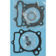 Top End Gasket Set - 0934-1269