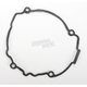 Ignition Cover Gasket - SCG-41