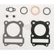 Top End Gasket Set - VG8101M
