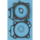 Big Bore Gasket Kit - 11003-G01
