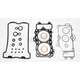 Top End Gasket Set - VG8107M