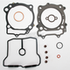 Top End Gasket Set - VG7156M