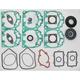 2 Cylinder Engine Complete Gasket Set - 711303