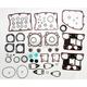 Motor Gasket Set w/.036 in. Head Gasket - 17053-05-X