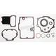 Complete Transmission Gasket and Seal Kit - 33031-06