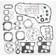 Extreme Sealing Technology (EST) Complete Gasket Set for Models w/4 1/8 in. Bore - C9221
