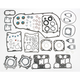 Extreme Sealing Technology (EST) Complete Gasket Set for Models w/4 1/8 in. Bore - C9221030