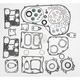 Extreme Sealing Technology (EST) Complete Gasket Set for Models w/4 1/8 in. Bore - C9222030