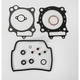 Top End Gasket Set - VG5233M