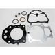 Top End Gasket Set - VG5235M