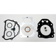 Top End Gasket Set - VG5238M