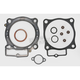 Top End Gasket Set - 0934-1887