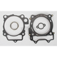 Big Bore Gasket Kit - 20003-G01