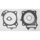 Standard Bore Gasket Kit - 10003-G01