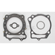 Standard Bore Gasket Kit - 40002-G01