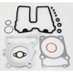 Top End Gasket Set - VG8114M