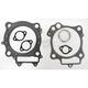Standard Bore Gasket Kit - 10005-G01