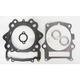 Big Bore Top End Gasket Kit - 21104-G01