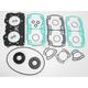 Full Engine Gasket Kit - 611210