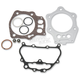 Top End Gasket Set - VG5221M