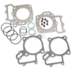 Top End Gasket Set - VG8091M
