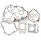 Complete Gasket Set - VG4081M
