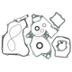 Dirt Bike Bottom-End Gasket Kit - C3319