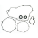 Dirt Bike Bottom-End Gasket Kit - C3353
