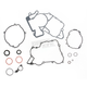 Dirt Bike Bottom-End Gasket Kit - C3388