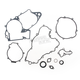 Dirt Bike Bottom-End Gasket Kit - C3390