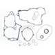 Dirt Bike Bottom-End Gasket Kit - C3392