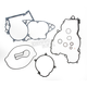 Dirt Bike Bottom-End Gasket Kit - C3393
