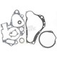 Dirt Bike Bottom-End Gasket Kit - C3366
