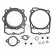 Standard/High-Compression Top-End Gasket Set - 0934-2891