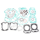 Complete Gasket Set with Oil Seals - 0934-3020