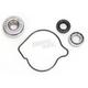 Water Pump Repair Kit - WPK0002