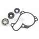 Water Pump Repair Kit - WPK0029